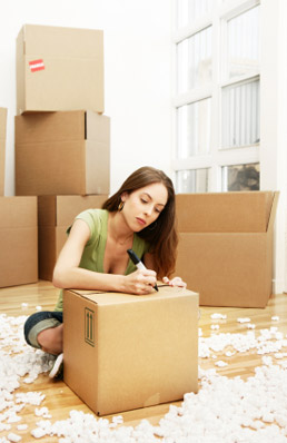 Follow Stor-All Nevada's moving guide to make your relocation easier.