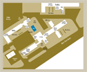 Craig Student Living site plan