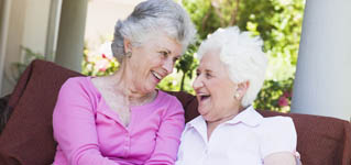 Senior living in Wisconsin provides a variety of options for the senior closest to you.