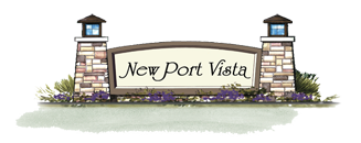 New Port Vista Condominiums