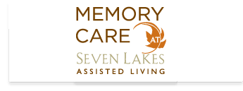 Memory Care at Seven Lakes