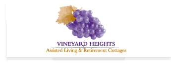Vineyard Heights