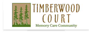 Timberwood Court