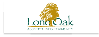 Lone Oak Assisted Living