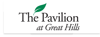The Pavilion at Great Hills