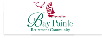 Bay Pointe Retirement Community