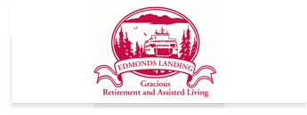 Edmonds Landing Retirement & Assisted Living