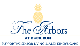The Arbors at Buck Run