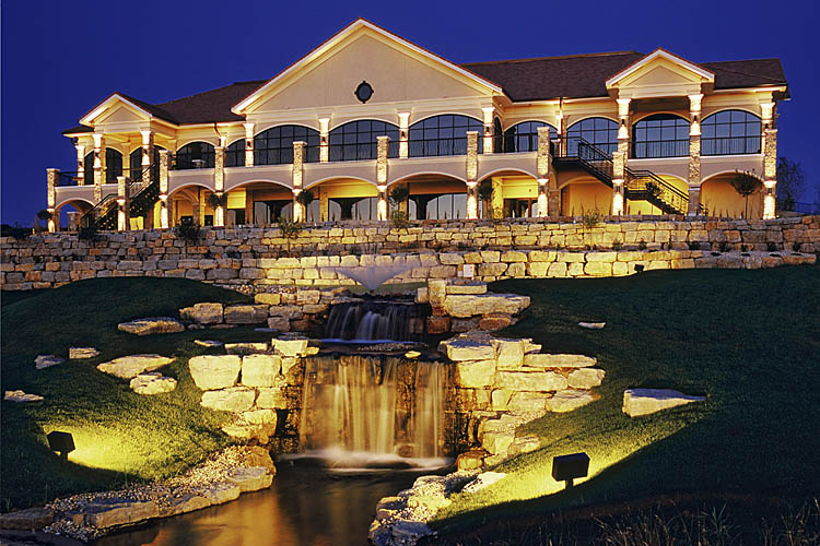 Visit The Legend at Bergamont and discover lots for sale in Oregon, WI
