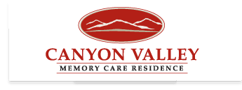 Canyon Valley Memory Care