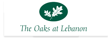 The Oaks at Lebanon