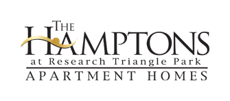 The Hamptons at Research Triangle Park