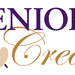 Ssa seniors create Broadview Assisted Living at Pensacola