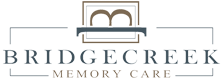 Bridgecreek Memory Care