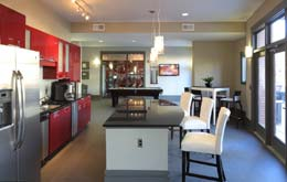 Enjoy the amenities and features at apartments in Chapel Hill