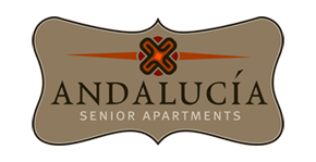 Andalucia Senior Apartments