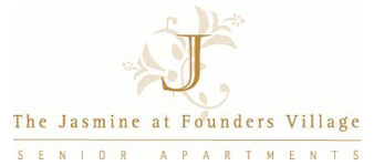 The Jasmine at Founders Village