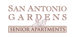 San Antonio Gardens Senior Apartments