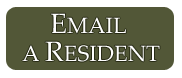 Email a resident