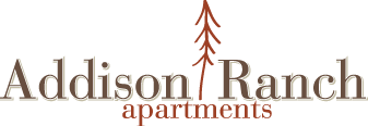 Addison Ranch Apartments