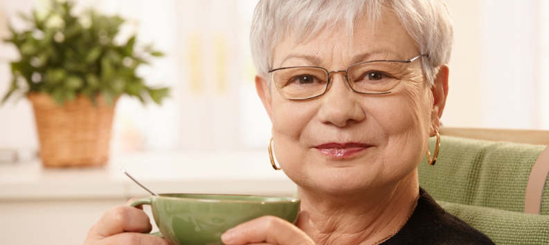 Discover the variety of living options available at senior living in Kansas City