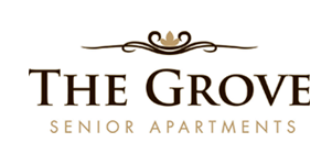 The Grove Senior Apartments