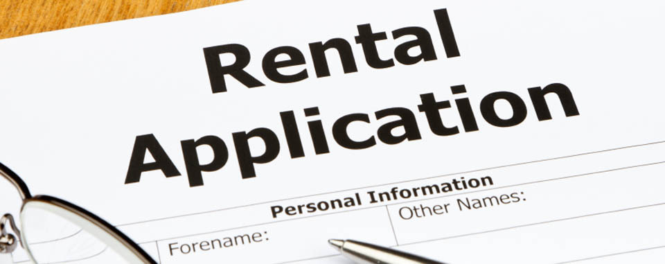 Renting apartments cpm