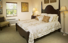 Senior apartments in Alpharetta
