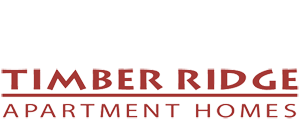Timber Ridge Apartments