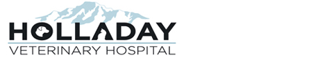 Holladay Veterinary Hospital