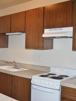 1 bedroom senior apartments in Walnut Creek, CA