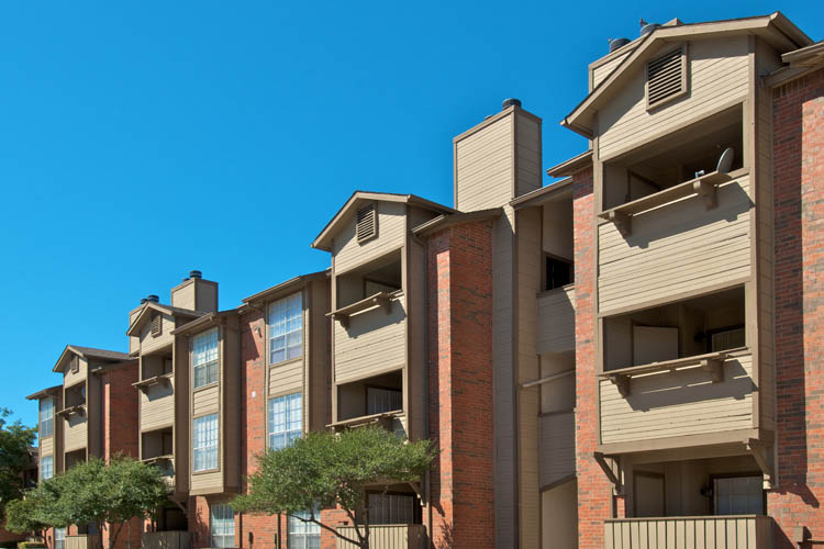 Mesquite Housing 28 Images Forty200 Apartments Mesquite 745 For 1 2 Bed Apts The Cedars