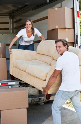 Storage Solutions moving guide to help you move more efficiently.