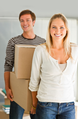 Storage Solutions offers personal storage for great rates.