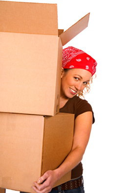 Storage Solutions offers great storage solutions.