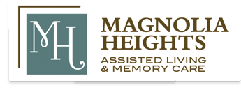 Magnolia Heights Assisted Living and Memory Care