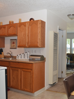 2, 3, 4 & 5 bedroom apartments in Fremont, CA