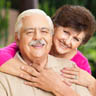 Learn about assisted living and memory care from Barcelon