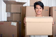 Metro Self Storage offers Grayslake storage units.