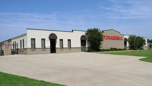 Self storage madison gluckstadt
