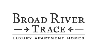 Broad River Trace Apartments