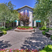 Villa san ramon assisted living web 18