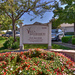 Villa san ramon assisted living web 47
