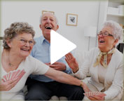 Take an online virtual tour of the orchards at Bartley Healthcare