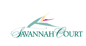 Savannah Court of Newnan