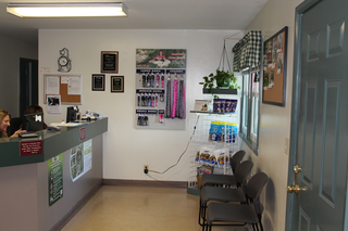 Danville Small Animal Clinic