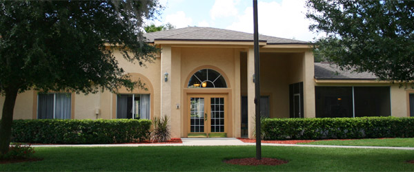 Senior living in st cloud fl