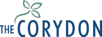 The Corydon logo