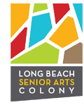 Long Beach Senior Arts Colony