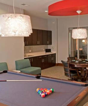 Spacious Gated  apartments in Jacksonville